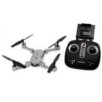 Drone Goalpro Megatron HD X16 - Wi-Fi - Controle - Camera HD