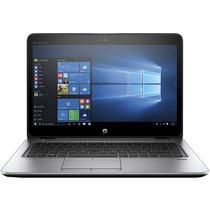 Notebook HP 14-745 A10/ 4GB/ 500HD/ 14P/ W10