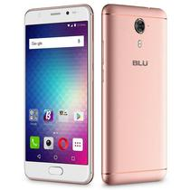 Cel Blu Life One X2 Mini L0130U Lte DS R
