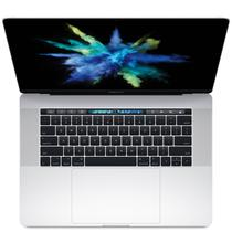 Notebook Apple Macbook Pro Touch Bar MPTV2LL/ A Intel Core i7 2.9GHZ / Memoria 16GB / SSD 512GB / 15.6-Silver
