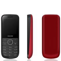 Celular Huawei G3621L Dual Chip 900/1800