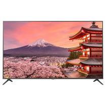 "TV Smart LED Aiwa AW58B4K 58"" 4K Ultra HD"