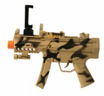 Pistola Virtual Ar Gun 800