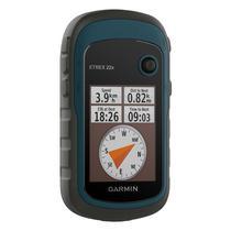 GPS Garmin Etrex 22X 010-02256-03