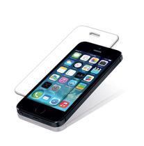 Film Protetor Imonster Vidrio para iPhone 5/5S/5C/5SE 9774