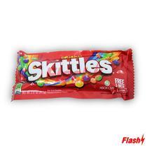 Mars Skittles Original 61.5G