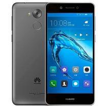 """Smartphone Huawei P9 Lite Smart 16GB Lte Dual Sim Tela 5.2"""" Cam.13MP+5MP - Grafite"""