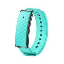 933f87ec82c Pulseira para Atividades Fisicas Huawei Color Band A1 AW600 - Azul Claro