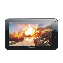 Tablet Roadstar RS-300MS
