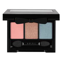 Paleta NYX Love In Rio LIR13 Sway With Lola