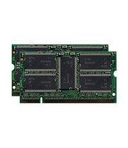 Memória Cisco. MEM-SIP-200-512M