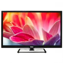 "TV 32"" Rca LED Smart RC32J16S-SM USB/Di"