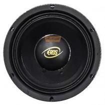 """Sub *Eros 8"""" e-378XH (8 Ohms) 370RMS"""
