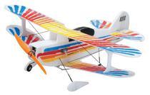 Techone Mini Eagle Bipe Ep Arf TOHA1057