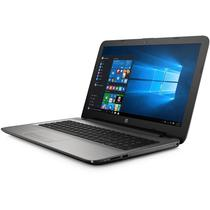 Notebook HP 15-AY068NR Core i7 2.5GHZ/ 15.6