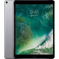 Apple iPad Pro MPDY2LL/A 10.5 256GB Gray