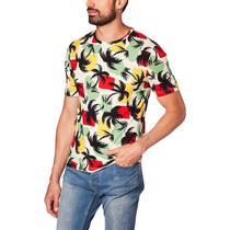 Camisa Polo Tommy Hilfiger MW0MW09842 048 - Masculina