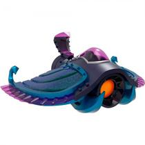 Boneco Skylanders Supercharge Sea Shadow