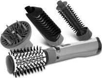 Escova Eletrica Quanta ARB-500 Brushing 220 Volts Cinza