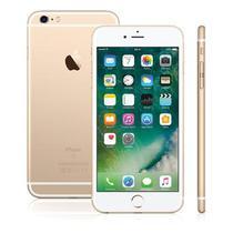 iPhone 6S Apple Plus 64GB DR (1687)