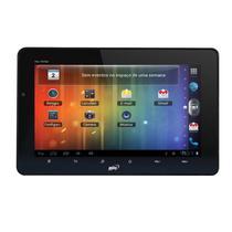 """Tablet Midi MD-799GPS 4GB Wi-Fi+3G 7.0"""""""