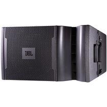 Caixa de Som JBL Live VRX932LA-1 Line Array
