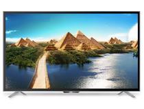 "TV LED JVC LT32N355 32"" Full HD"