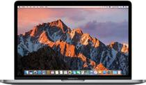 Macbook Pro Apple MPXT2LLA - Tela de 13.3 - Processador Intel Core i5 2.3GHZ - 8GB DDR3 - HD 256GB - Space Grey