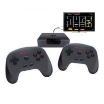Console Game MY Arcade Gamestation Wireless 3213