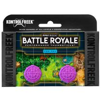 Kontrol Freek Battle Royale PS4