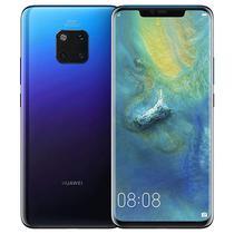 Smartphone Huawei Mate 20 Pro LYA-L29 DS 6/128GB 40+20+8MP/24MP A9.0 - Twilight