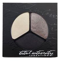 Sombra Prestige Trio Bold TIR02 Smoke &Amp; Mirrors