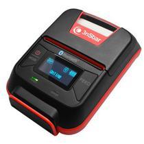 Impressora 3NSTAR PPT200BT Mini BT-USB 58MM(Maquina de Etiquetar)
