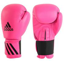 Luva de Boxe Adidas ADISBG50 - 16-Oz