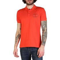 Camisa Polo Versace Jeans B3GTB7P3 36571 531 - Masculino