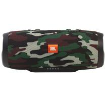 Speaker Portatil JBL Charge 3 Aux/ USB/ IPX7/ Bluetooth Camuflado *R*