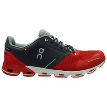 Tenis On Running Cloudflyer 1555 - Red/White (Masculino)