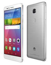 Celular Huawei GR5 KII L23 Kiwi Branco