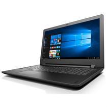 """Notebook Lenovo 110-15ISK Pentium 2.1/ 4/ 500/ 15.6""""/ W10"""