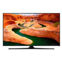 """TV LED Samsung UN50J5300 50"""" Smart Full HD"""