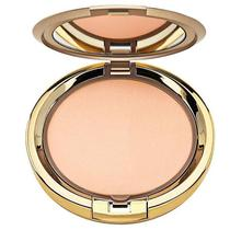 Po Facial Milani Even-Touch Powder Foundation 12 G - 10 Creamy Beige