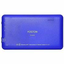 Tablet Foston FT FS-M787 MTD 7 8G Azul