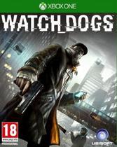 Jogo Watch Dogs Xbox One
