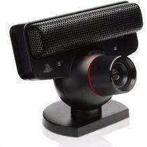 Camera Sony PS3 - Sem Caixa