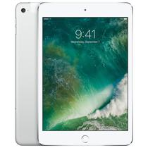 Tablet Apple iPad Pro MPF02CL/A 10.5 Retina A10X 256GB Wi-Fi-Prata