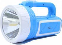 Lanterna Ecopower EP-2608 - Super LED