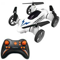 Drone Goal Pro H15 Skyroad 2.4GHZ - Preto