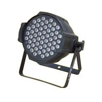 Par LED Techno T-P355 Rgbwa 3WX55