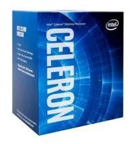 Processador Intel Celeron G5920 S1200 3.5GHZ 2MB