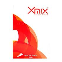 Essencia Xmix Sour Time 50GR